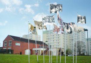 Centre_social_pompidou-Taverny