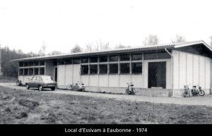 Local 1974