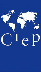 Logo-CIEP