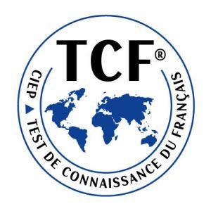 Logo TCF rvb