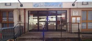 Maison assos-Franconville cscEpineGuyon-Franconville 370713090f18