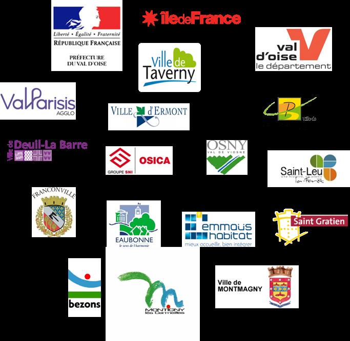 montage-logos-partenaires