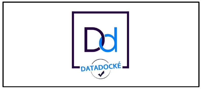 Datadocké bannière site