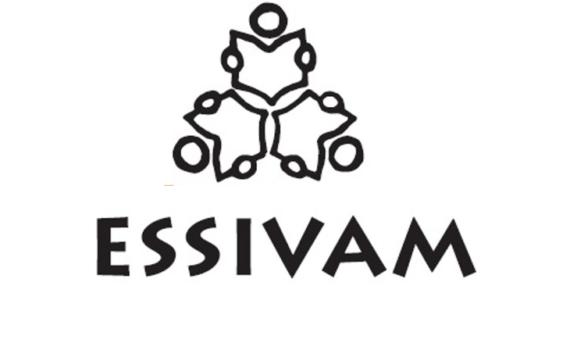 Dessin + ESSIVAM